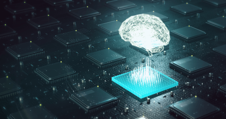 How to Automate Intent Classification Using Deep Learning